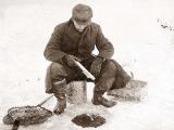 fishing-ice1