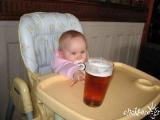 beer10