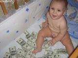 money10