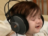 musiclover09