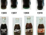 evolution_of_cocacola_640_12