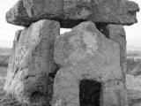 dolmensacoveccada