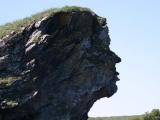 stonefaces61