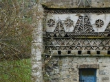 6366-tinos-pigeon-house