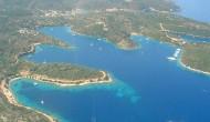 Αεροφωτογραφίες