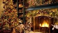 Τα έθιμα των Χριστουγέννων σε όλη την Ελλάδα