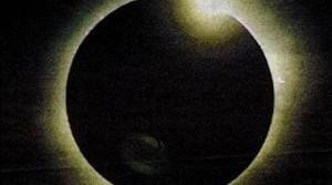 Μερική έκλειψη ηλίου