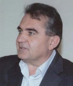 Υπερπεριφερειάρχης ο κ. Τ. Αποστολόπουλος