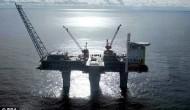 Ελληνικά πετρέλαια: 40 εκ. βαρέλια ετησίως