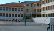 Σχεδιάζονται συγχωνεύσεις σχολείων από το Υπουργείο