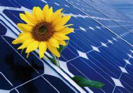 Δυνατότητα φωτοβολταϊκών σταθμών και στο Μεγανήσι