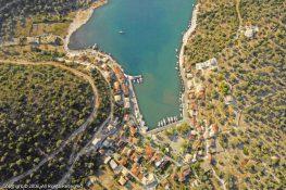 Διευκρινίσεις για τη δόμηση στη ζώνη NATURA