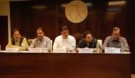 Ο κος Άκης Κατωπόδης στη Συν.Τύπου για τη σύλληψη του Δημοσθένη