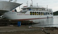 Νέα δρομολόγια Ferry Boat