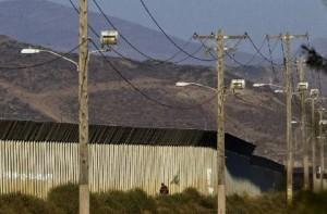 Τα «Σοσιαλιστικά» τείχη και τα γκούλαγκ της ντροπής
