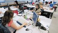Προσλήψεις στο Δημόσιο και τους ΟΤΑ: Οι αλλαγές
