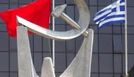 To KKE για το νομοσχέδιο της κυβέρνησης για τη βιοποικιλότητα