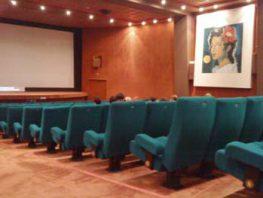Επαναλειτουργία κινηματογράφου «ΑΠΟΛΛΩΝ»
