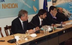 Περιφερειακό Συμβούλιο για τις συγχωνεύσεις σχολείων