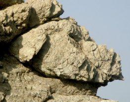 H ψυχή της πέτρας…