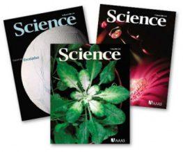 Οι δέκα σημαντικότερες επιστημονικές εξελίξεις της περασμένης δεκαετίας