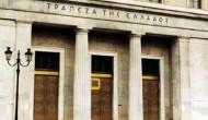 Νέοι όροι δανεισμού και τα χρέη των Δήμων