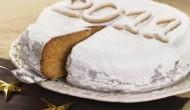 Κόπη πίτας  Άκη Κατωπόδη «Στάση Βύρωνα»