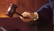 Συνεχίζουν τις απεργίες οι δικηγόροι