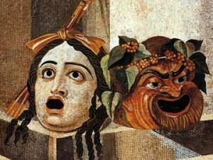 Ανέκδοτα αρχαίων Ελλήνων