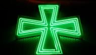 Δελτίο Τύπου Φαρμακευτικού Συλλόγου Πρέβεζας- Λευκάδας