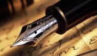 Ανοιχτή επιστολή Γιώργου Γαβρίλη