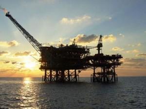 Για το πετρέλαιο στη Δυτική Ελλάδα