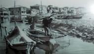 Ντοκιμαντερ του 1958 για τη Λευκάδα