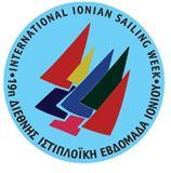 23η Διεθνής Ιστιοπλοϊκή Εβδομάδα Ιονίου (Δ.Ι.Ε.Ι).Τερματισμός και Τελετή λήξης στο Μεγανήσι.