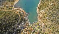 Νέα τροποποίηση για την οικοδόμηση σε περιοχές Natura