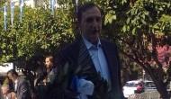 Το Μεγανήσι στον Εορτασμό της 25ης Μαρτίου στην Αθήνα