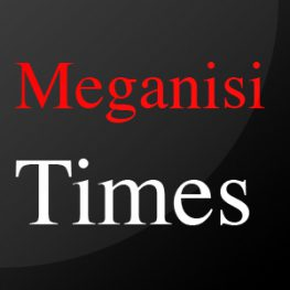 Ανακοίνωση από την ομάδα του MeganisiTimes.