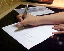 13ος Πανελλήνιος Μαθητικός Διαγωνισμός Ποίησης και Διηγήματος