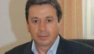 Δελτίο Τύπου βουλευτή Λευκάδος κου Σπύρου Μαργέλη για την τροποποίηση της ΚΥΑ για τα 300 μέτρα