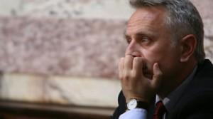 Δημοτική φορολογική ενημερότητα για χρέη άνω των 300 €