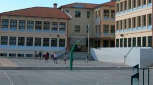 Συγχωνεύσεις σχολείων:ποια εξαιρούνται