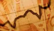 Ψήφιση προϋπολογισμού Δήμου Μεγανησίου οικονομικού έτους 2011