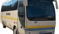 ΑΝΑΚΟΙΝΩΣΗ «Μέντη» για το Λεωφορείο του Πάσχα