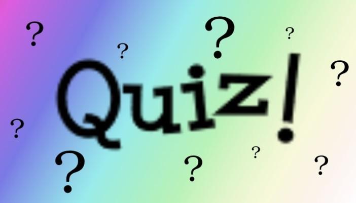 Quiz: «Πόσα ξέρετε για το Μεγανήσι;»