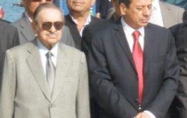 Συλληπητήριο μήνυμα βουλευτή Λευκάδας για τον θάνατο του Α. Σάντα