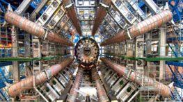 Βρέθηκε το «σωματίδιο του Θεού» στο CERN;