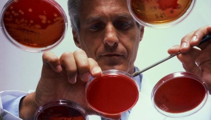 Δοκιμάζεται εμβόλιο για τον καρκίνο στο πάγκρεας