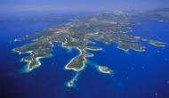 Επιστολή «Κίνησης Ενεργών Πολιτών» για το λιμάνι Βαθέος