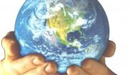 Εβδομάδα περιβαλλοντικών δράσεων για μαθητές