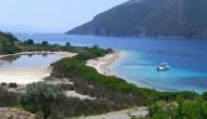 Δημόσια διαβούλευση για την προστασία μικρών νησιωτικών υγροτόπων